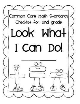 701 best School Stuff & Teaching Ideas images on Pinterest