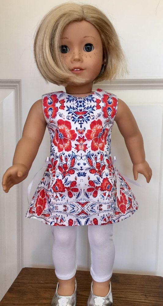 835 Best Images About All Things American Girl On