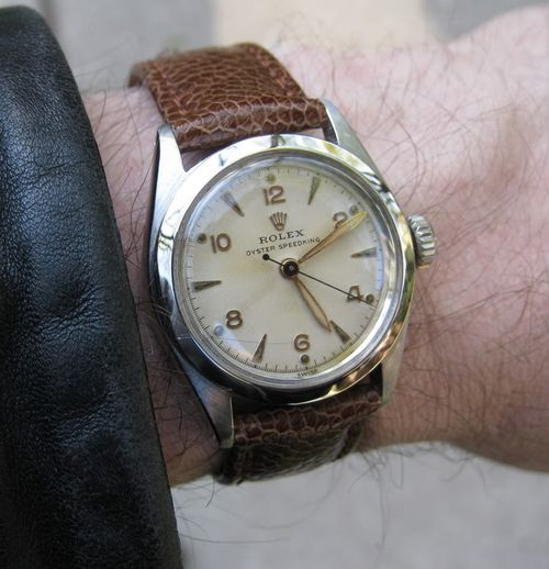 17 Best Images About Vintage Dive Sport And Collectible Watches On
