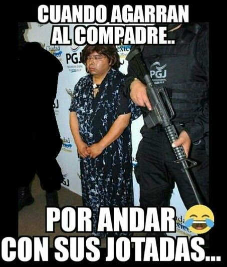 df716ed0e07d57cd672cc259ea0ddad6 mexican humor mexicans 119 best memes images on pinterest funny stuff, funny things and