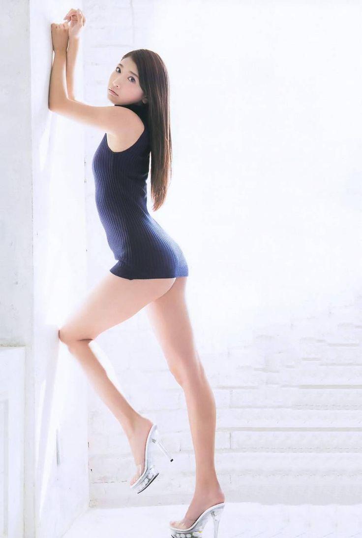 LOL - 森川彩香