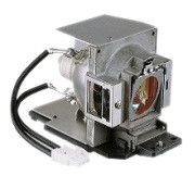 A Series 5J.J7L05.001 Lamp & Housing for Benq Projectors - 150 Day Warranty