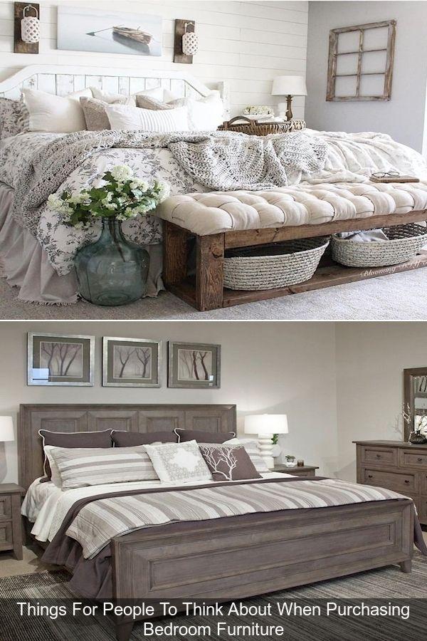 Bed In Furniture Glass Furniture Furniture Factory