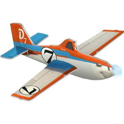 Disney Planes Foam Glider Party Favors (4 ct) Hallmark,http://www.amazon.com/dp/B00EFBFSSE/ref=cm_sw_r_pi_dp_htdstb1YPWX40GCN