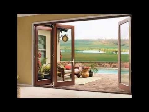 Patio Doors by blocnow.com