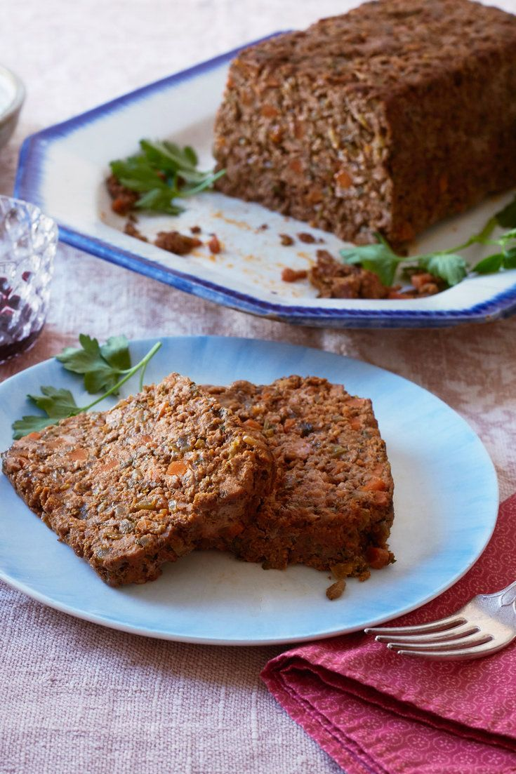 how to cook turkey meatloaf in the oven