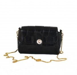 Geanta Jourse Small Black
