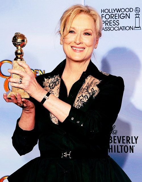 Amazing actress - one of my favs!: 69Th Annual, 101 Etrier, Amazing Actresses, Dramas Awards, Annual Golden, Red Carpets, Celebrity Watches, Meryl Streep, Golden Globes Awards