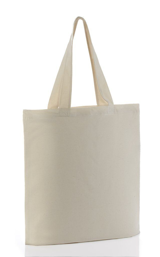 Organic Cotton Bags Heavy Canvas Tote Bags Or200 Bagzdepot Wholesale Tote Bags Cheap Tote Bags Cotton Bag