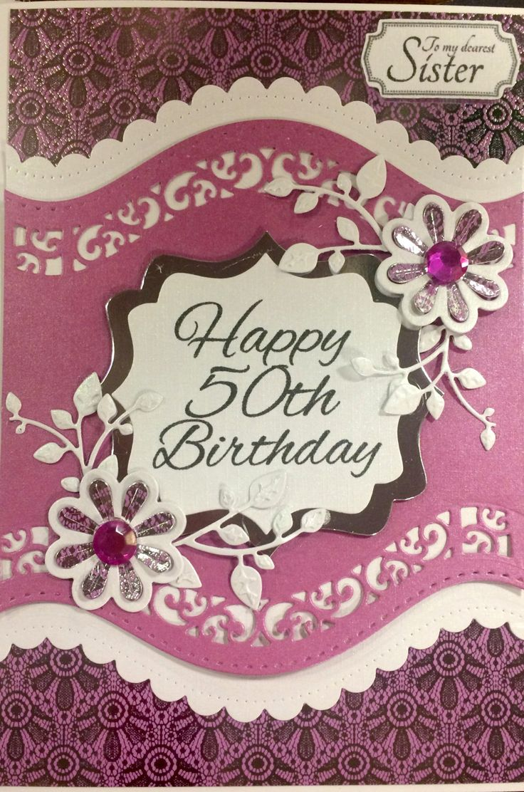 318 Best My Birthday Cards Images On Pinterest Anniversary Cards