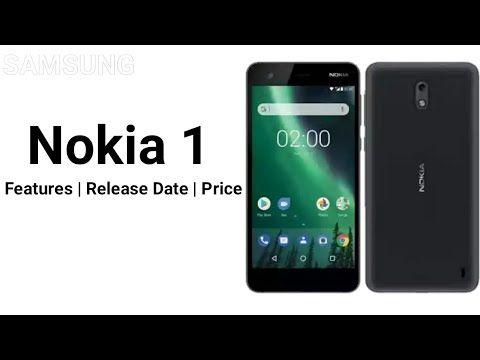 Nokia dating γνωριμίες site Βαντοντάρα