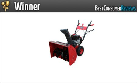 25 trending top rated snow blowers ideas on pinterest black friday snow blower snow blower. Black Bedroom Furniture Sets. Home Design Ideas