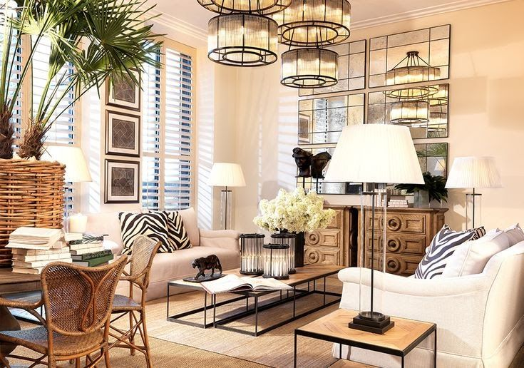 15 X 9 Living Room Design At Your Doorstep Faster Than Ever 2 Day Free Shipping On 100 Latest Living Room Designs English Kitchens Design Living Room Designs X living room decorating ideas