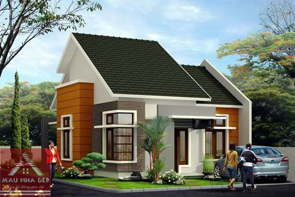 Công ty thiết kế nhà đẹp Sài Gòn giúp bạn có ngôi nhà cấp 4 rẻ đẹp với phong cách thiết kế từ nhà cổ điển cho đến nhà hiện đại, từ mẫu vẽ, bản thiết kế phù hợp với tài chính