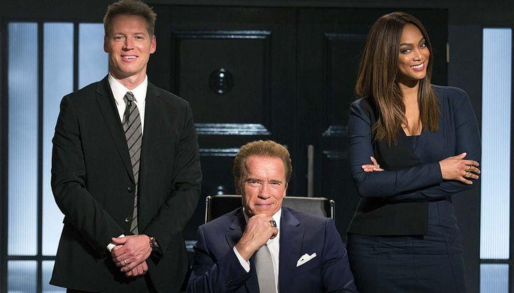 new-celebrity-apprentice-ratings