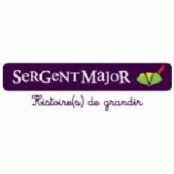 SERGENT MAJOR - UAE