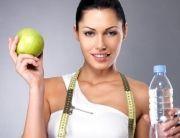 Ma semaine minceur : la chrono-nutrition