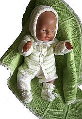 10 Best images about Preemies on Pinterest Ravelry, Gowns and Knits