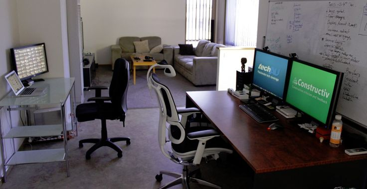 Pin by Tuan Anh Nguyen on home office desks & gadgets | Pinterest