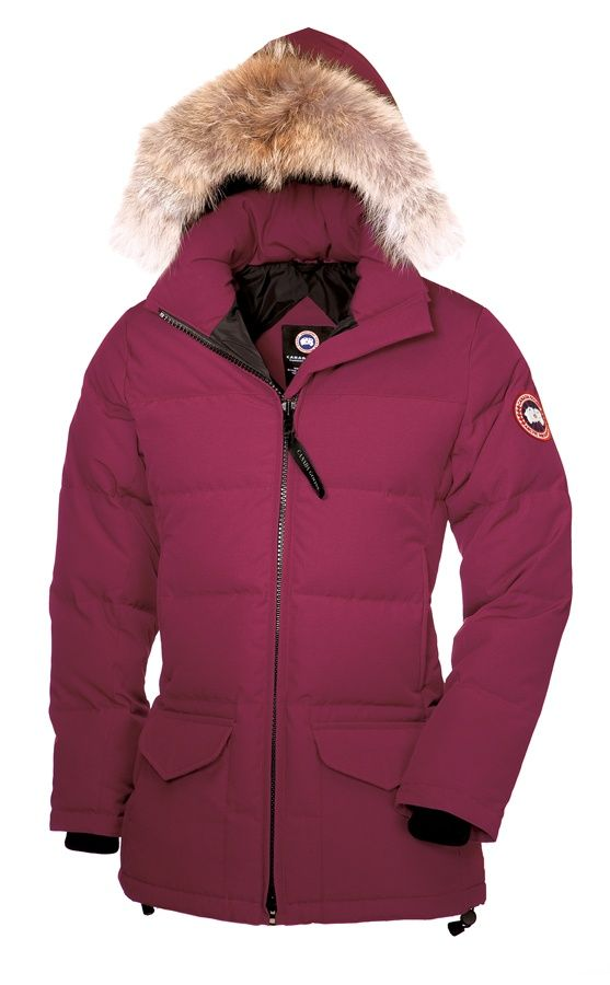 select cheap canada goose parka from canada goose jacket on