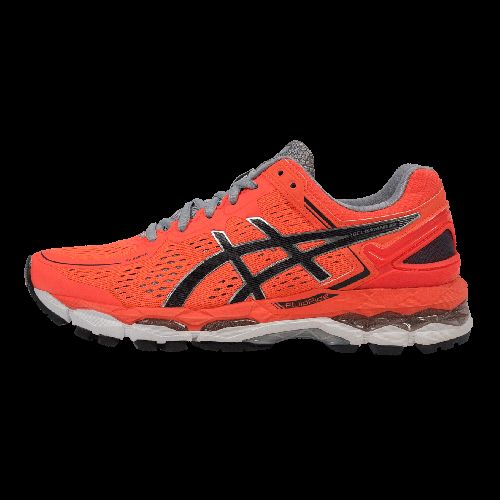 ASICS GEL-KAYANO 22 (WNS) now available at Foot Locker
