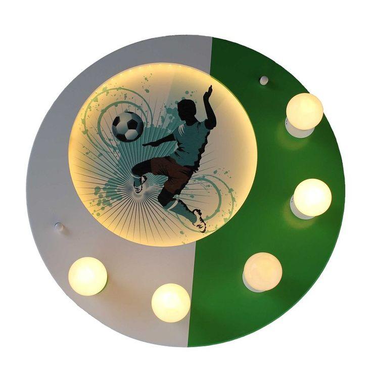 Nice DIY Anleitung Hei luftballon Lampe f r das Kinderzimmer basteln via DaWanda
