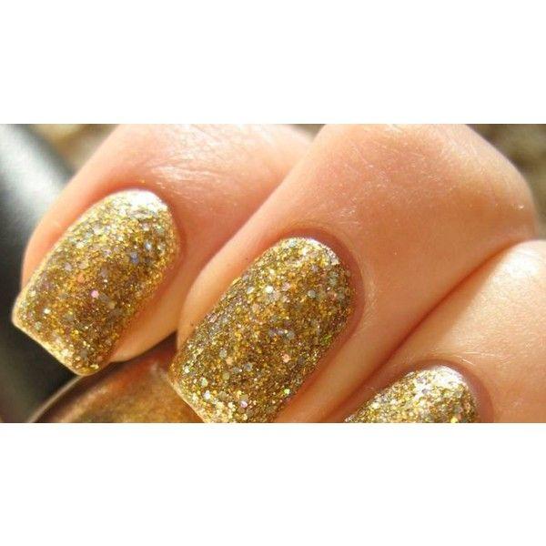 Opi Nail Polish Mauve Color: 25+ Trending Mauve Nail Polish Ideas On Pinterest