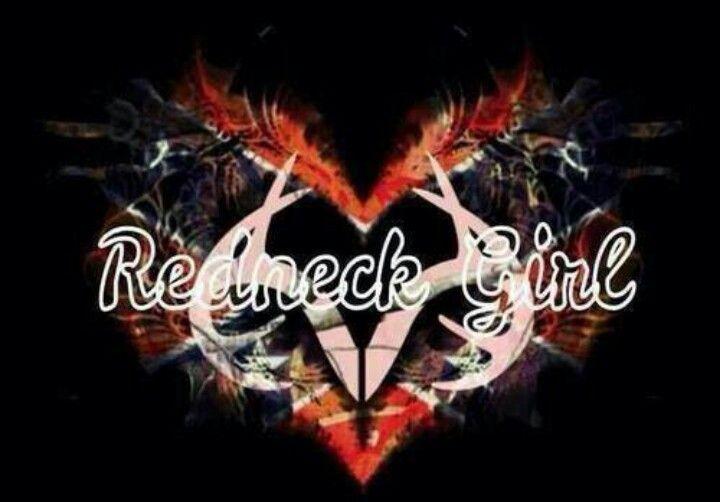Redneck Girl | Wallpapers | Pinterest | Girls, Redneck girl and