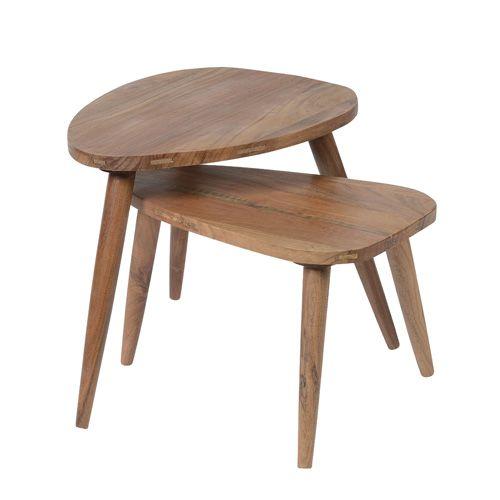 17 best ideas about table basse gigogne on pinterest for Table jardin d ulysse