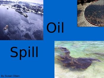 how to clean a oil spill on concrete witg