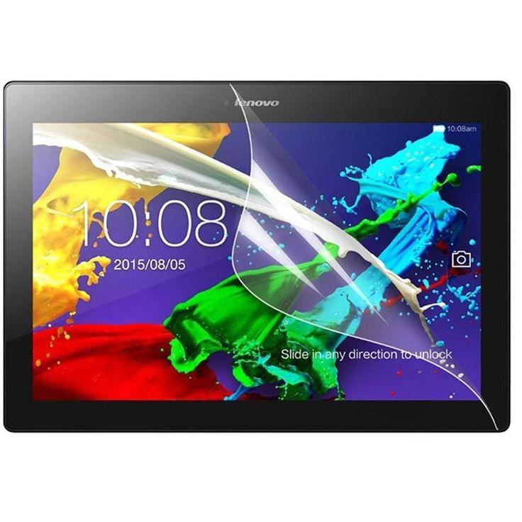 Folie de Protectie Tableta Lenovo Tab 2 A8-50 - http://www.tableta-android.ro/folie-de-protectie-tableta-lenovo-tab-2-a8-50-8-inch