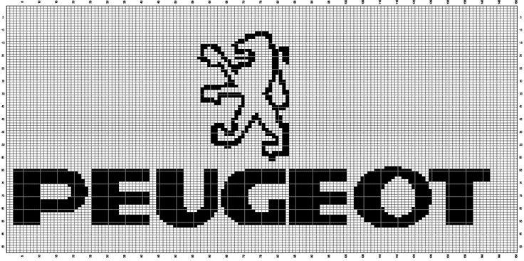 Peugeot (150x87)
