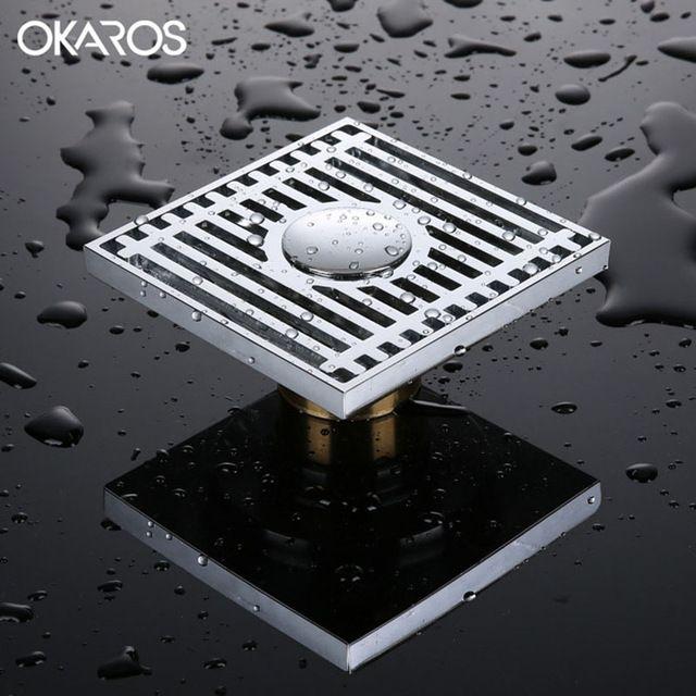 Best 25 floor drains ideas on pinterest shower floor for 10 floor drain cover