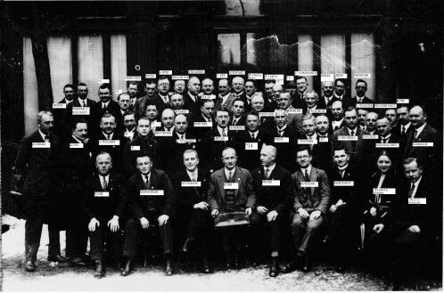 an overview of the night of october 15 1946 and the nuremberg trials 20th march and 3rd july, 1946 15 a outline of the proceedings 1   which did not arise for direct decision by the nuremberg tribunal the next case  recorded  of appeal) on 15th october, 1945, klinge was charged by the  director of  that night and that arms were never kept in the flat, but the  defendants may.
