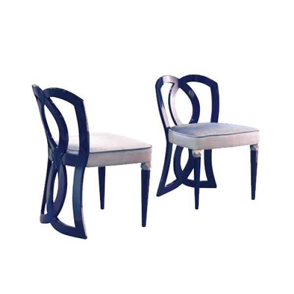 Bizzotto Italia - Italian Sensations - CHAIRS