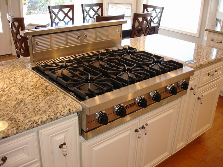 ... Kitchen Pop Up Vents/Stove on Pinterest Models, Stove and Vent hood
