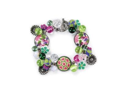 Libra Constellation Diamond Necklace