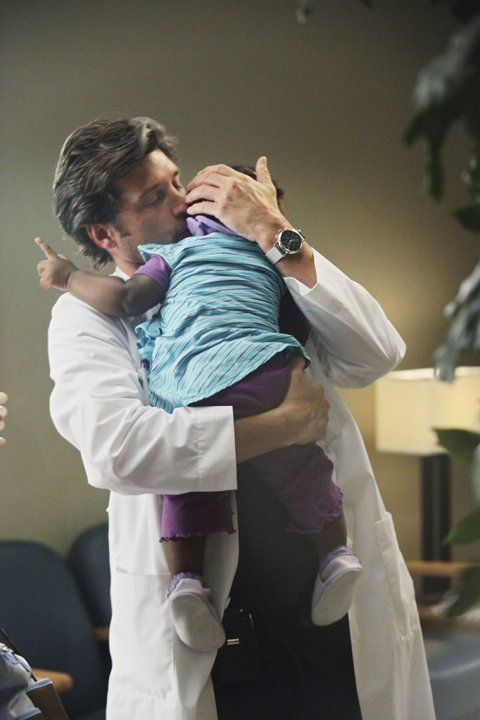 """grey's anatomy season 10 