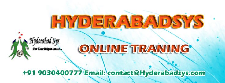 MSBI Online Training in USA. #MSBIOnlineTraining #HyderabadsysOnlineTraining