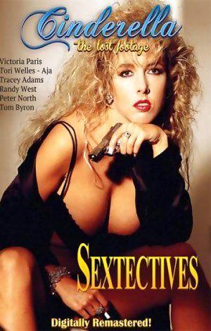 Xxx Adult Vids 96