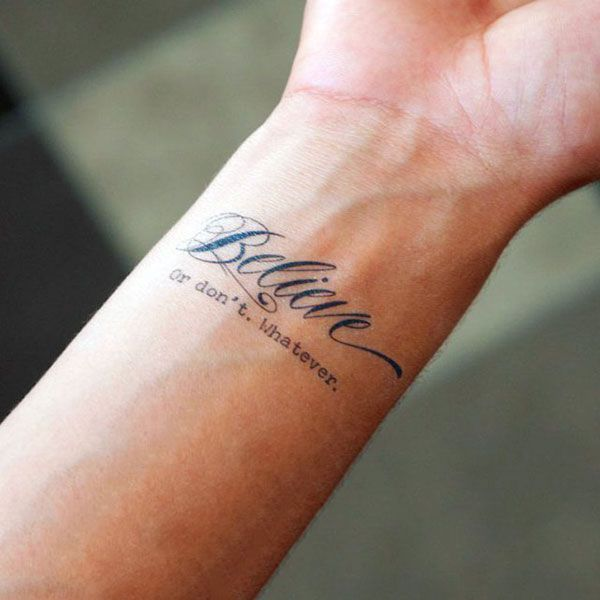 49 Best Ink Me Images On Pinterest: Top 25+ Best Temporary Tattoos For Adults Ideas On