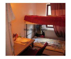 Cotroceni (Eroilor), camera in camin studentesc Bucuresti - Anunturi de mica publicitate