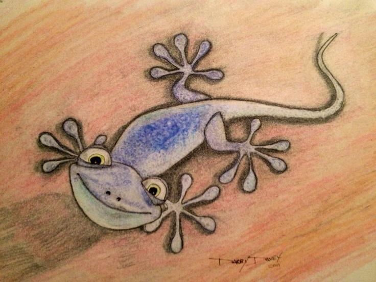 19 besten zentangle reptiles snakes amphibians bilder auf