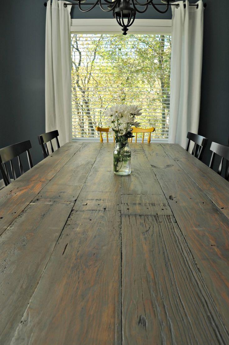 246 besten wohnen bilder auf pinterest wohnideen. Black Bedroom Furniture Sets. Home Design Ideas