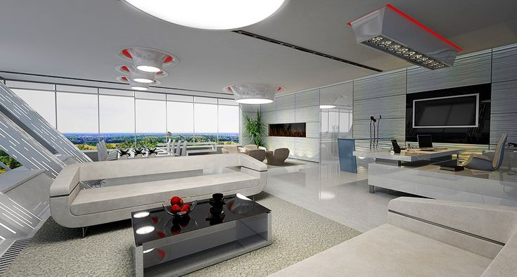 ceo office with awesome view office design pinterest ceo office and office designs