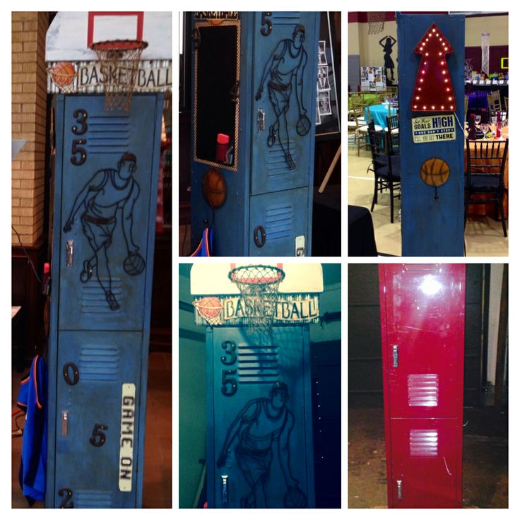 40 Best Images About Locker Spirit Ideas Go Eagles On