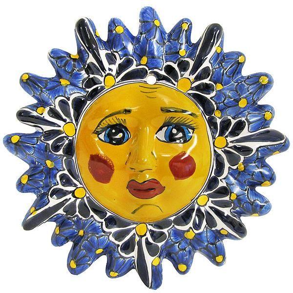 68 best Talavera images on Pinterest | Painted ceramics, Ceramic art ...