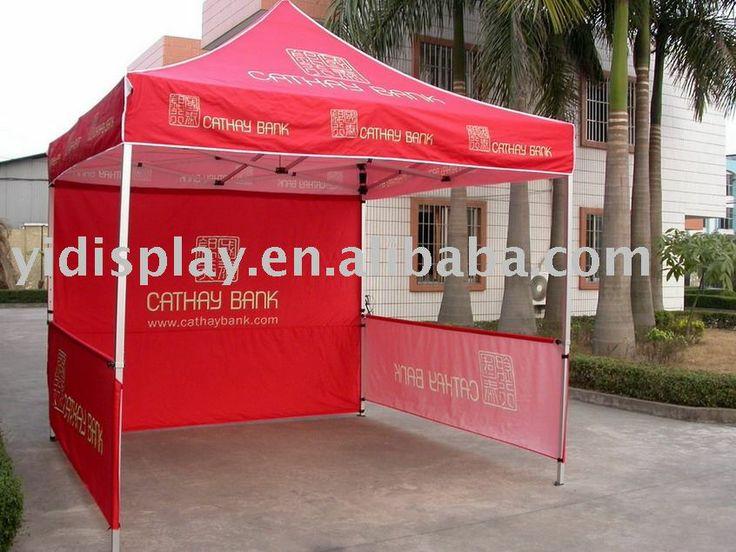 tent & 77 best MS Walk Tent Ideas images on Pinterest   Ms walk Tents ...