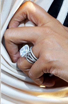 Woahh!!! #Stylish #Saturday with #Capri #Jewelers #Arizona ~ www.caprijewelersaz.com ♥