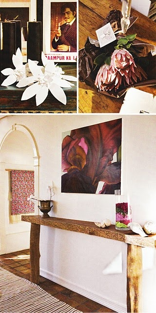 Narrow Foyer Jewelry : Best narrow hall table ideas on pinterest